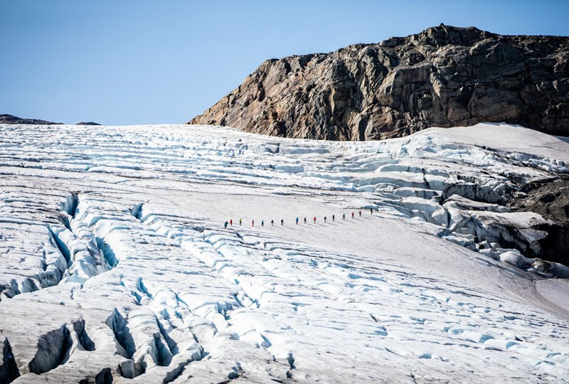 Glacier walking2.jpeg